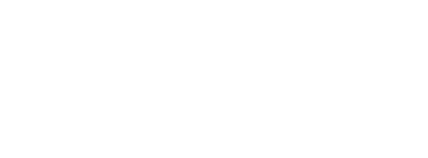 Line of Truth