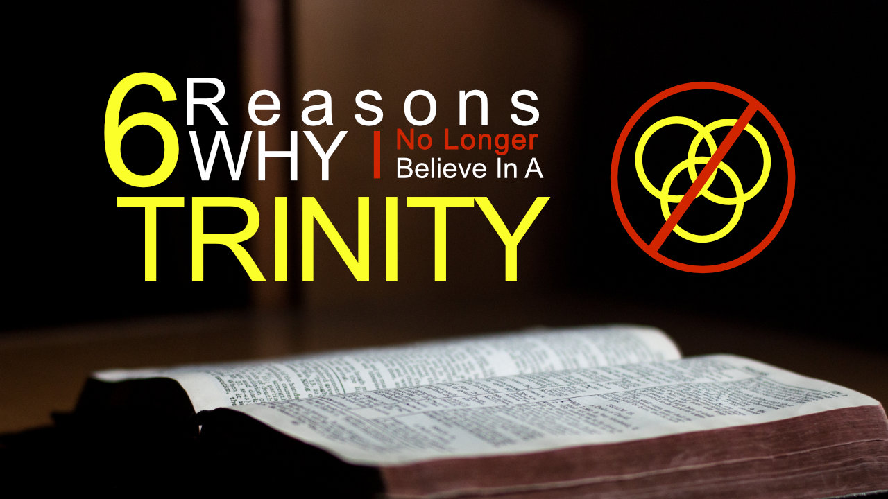 Trinity Union: the causes of creation and consequences 17