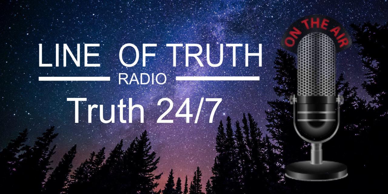 Line of Truth Radio